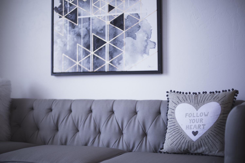 livingroom_50mm1.jpg