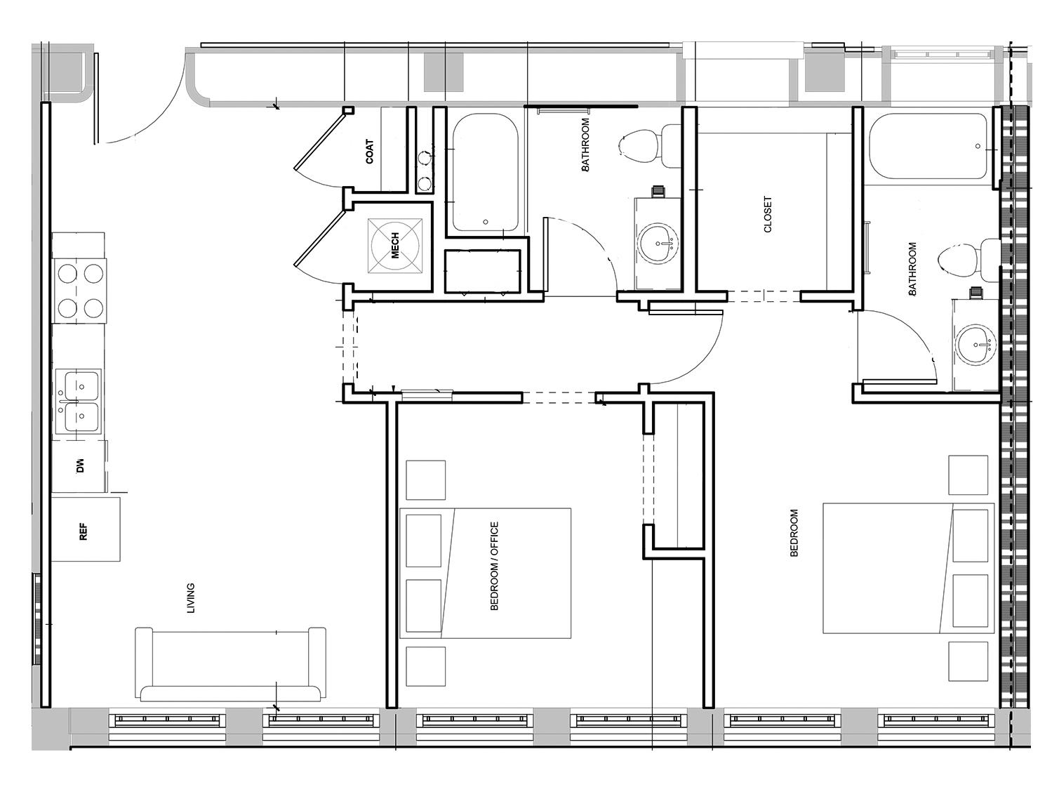 two bedroom douglass EDITED.jpg