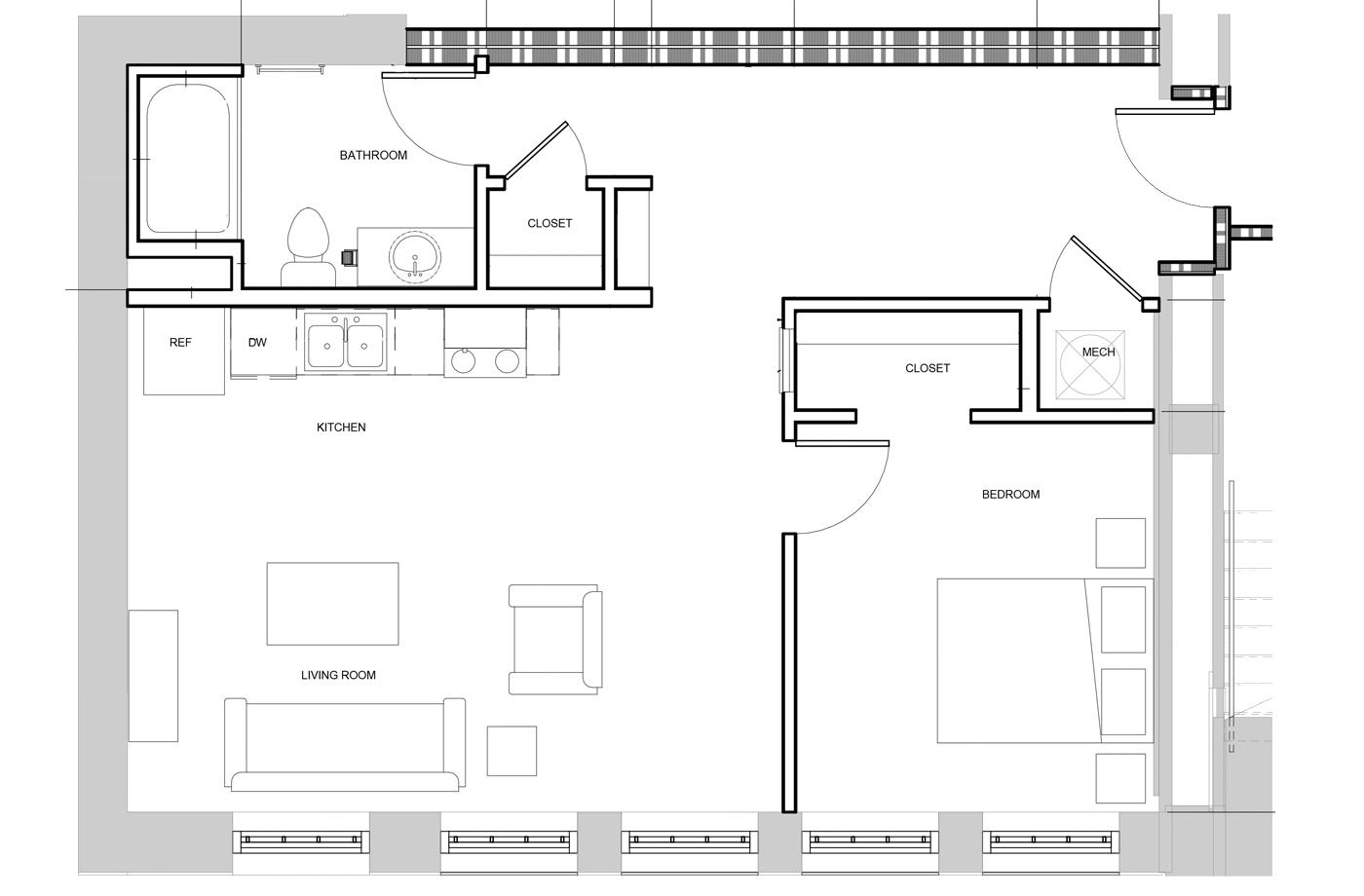 Douglass one bedroom edited floor plan WEB.png