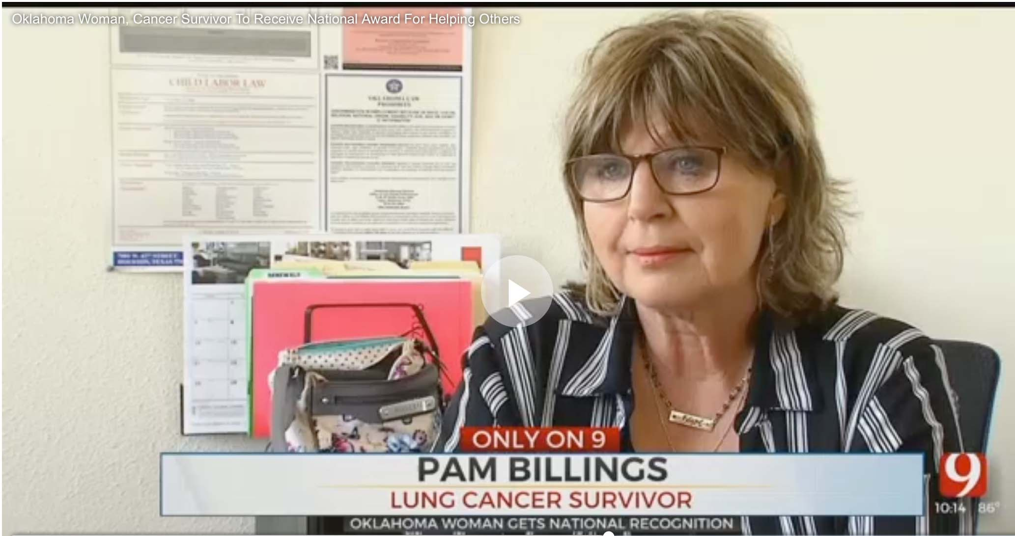 Pam on News 9.jpeg