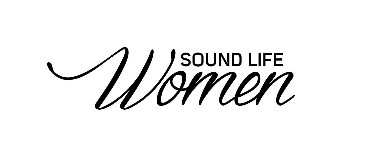 women-logo.jpg