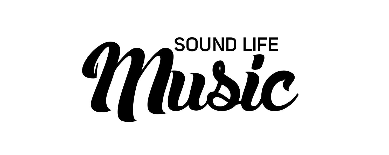 music-logo.jpg