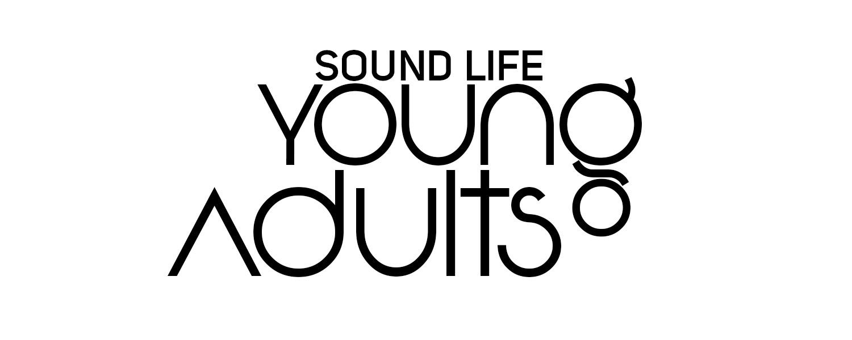 youngadults-logo.jpg