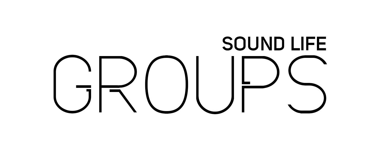 groups-logo.jpg