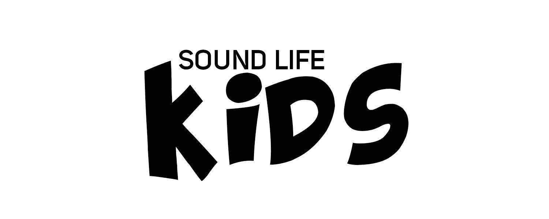 kids-logo.jpg