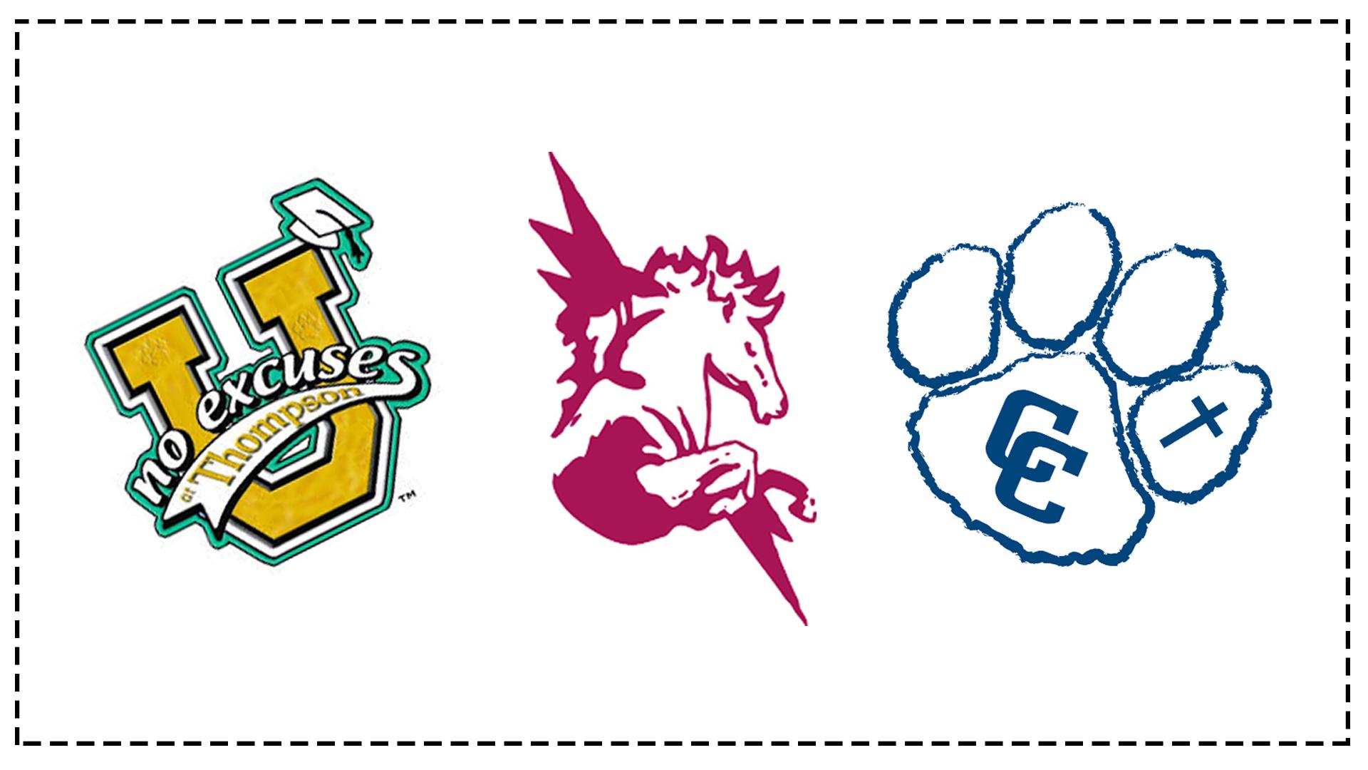 SCHOOL-logos.jpg