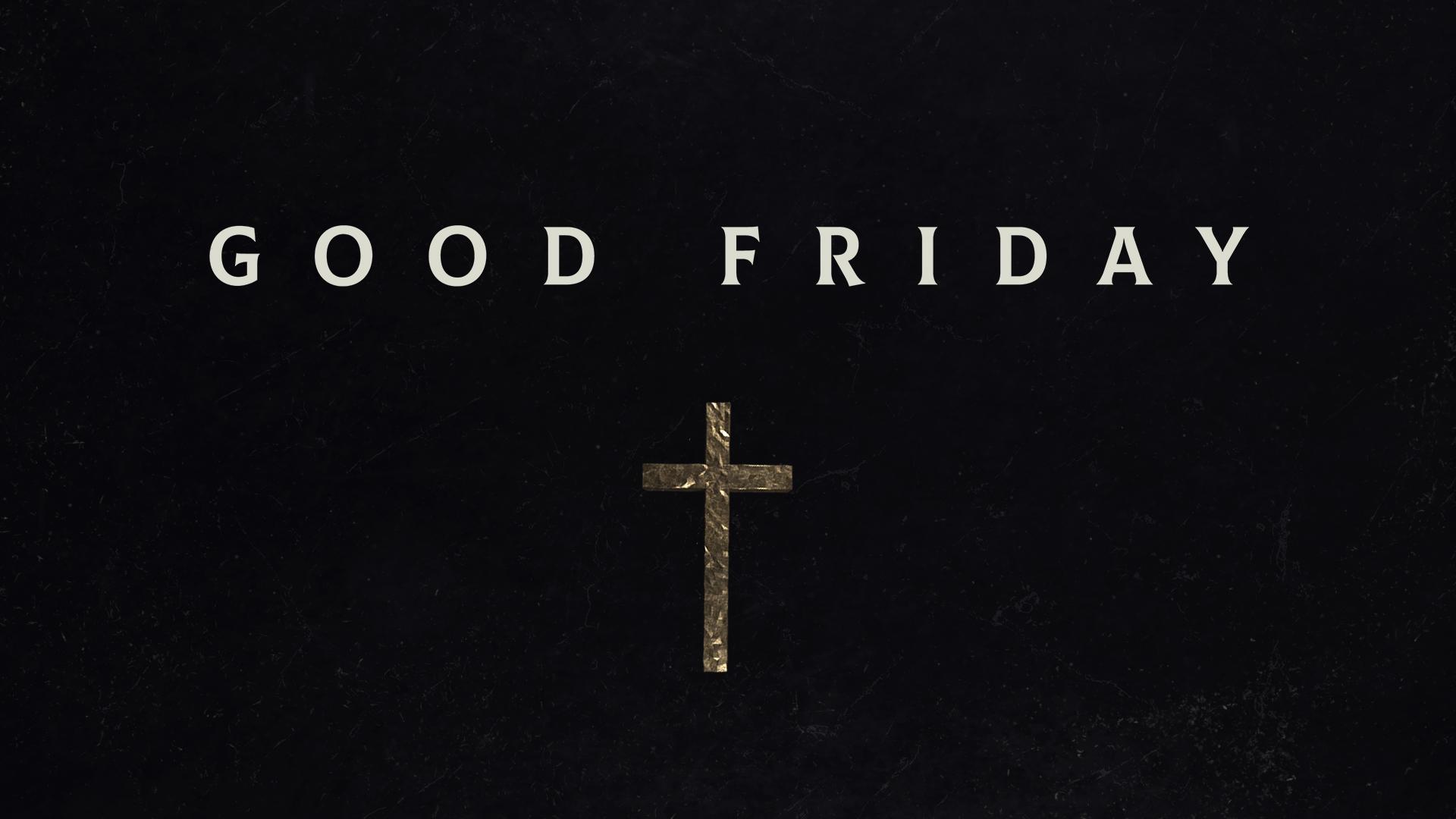 Good Friday.jpg