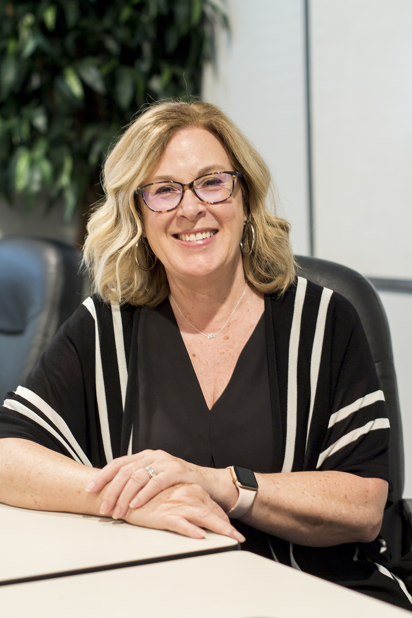 Tina Carpenter.JPG
