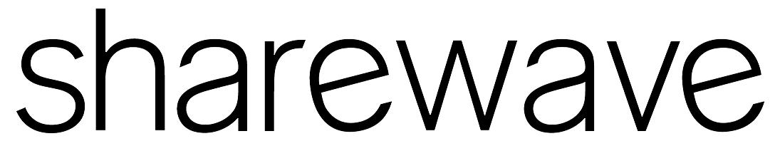 sharewave-logo-dark.png