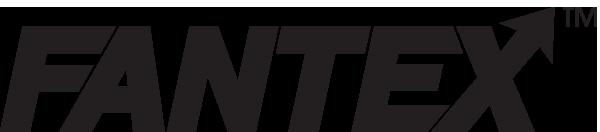 fantex_logo.png