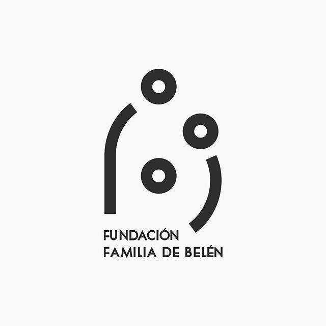 Logos: Fundación Familia de Belén, 2013.