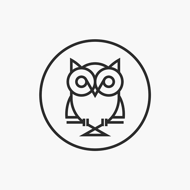 Logos: Divelas, 2014.