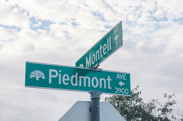 Piedmont_Sign.jpg
