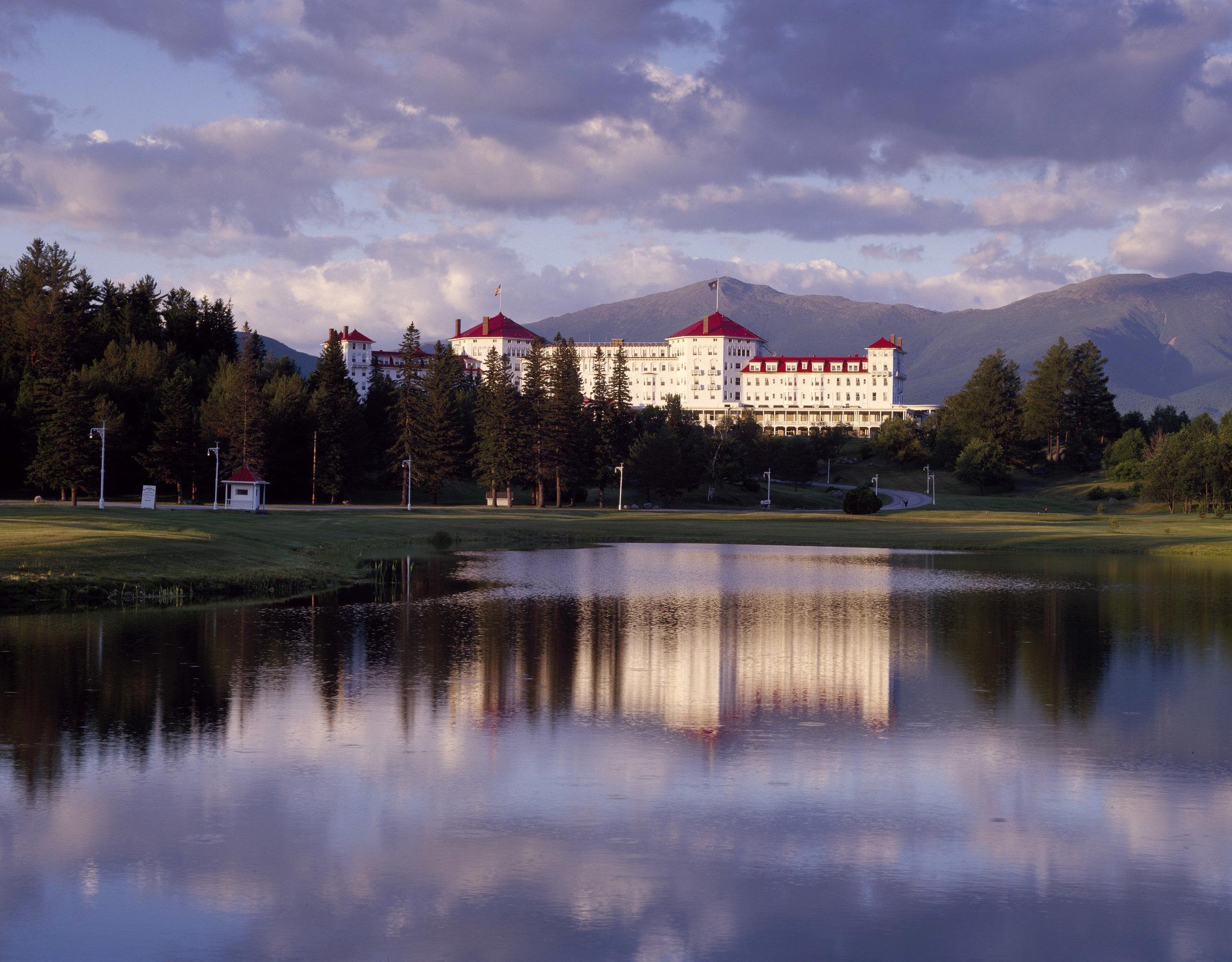 omni hotel mount washington.jpg