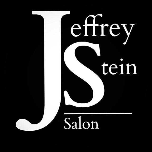 . . . . . . . . #jeffreysteinsalonnyc #jeffreystein #hairstylist #salonowners #behindthechair #modernsalon #americansalon #upperwestside #uwssalon #UWS #manhattan #nycsalon #hairsalon #haircrush #nycstylist #myhaircrush #beautyandhairdiaries #hairstyles #hairstylist #colorist #nyc #newyorkcity #newyork #hairgoals #haircolor #haircolorist #balayage #highlights #ombre #colorcorrection.