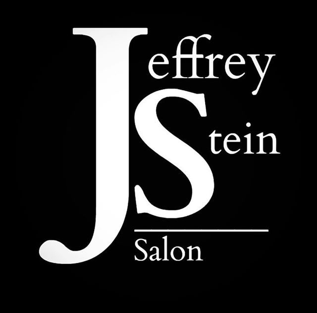 Visit any of our esteemed professionals and get that color or cut design you've always wanted. Our devoted and passionate staff offers years of experience and expertise and delivers the highest quality of services just for you. . . . . . . . #jeffreysteinsalonnyc #jeffreystein #hairstylist #salonowners #behindthechair #modernsalon #americansalon #upperwestside #uwssalon #UWS #manhattan #nycsalon #hairsalon #haircrush #nycstylist #myhaircrush #beautyandhairdiaries #hairstyles #hairstylist #colorist #nyc #newyorkcity #newyork #hairgoals #haircolor #haircolorist #balayage #highlights #ombre #colorcorrection.
