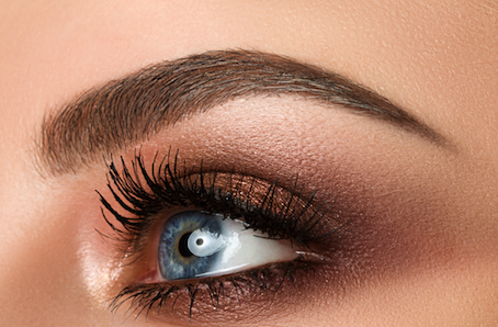 BROW SERVICES -