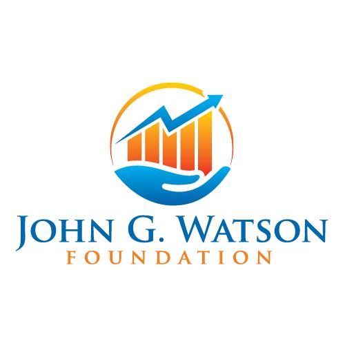 GOLD sponsor_johnwatson.png