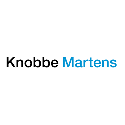 SILVER sponsor_knobbe.png