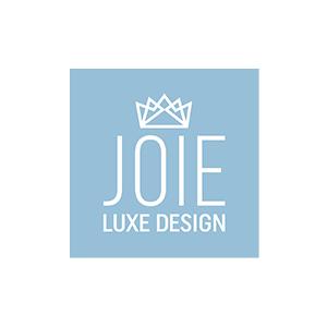 INKIND-sponsor-joie-luxe-design.png