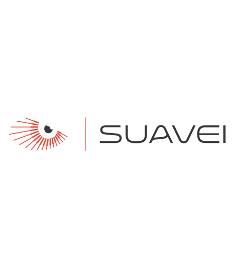 Suavei, Inc.   Suavei Inc's cybersecurity solution protects Internet-of-Things (IoT) devices and critical infrastructure with the only self-configuring threat management solution available in the market today.