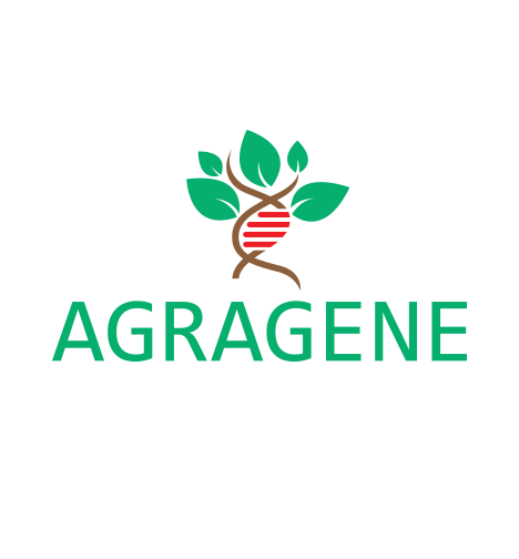 Agragene   Agragene's technology is a chemical-free approach that is non-toxic and cheaper than pesticides. Agragene will directly market the Knock-Out product to crop and fruit growers thus eliminating pesticide use.