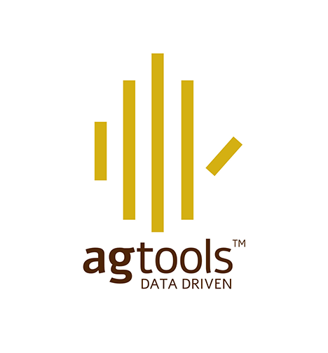 Agtools Inc   Agtools is a supply chain SaaS platform offering real-time intelligence to agribusiness operators - from farmers to distributors to marketers
