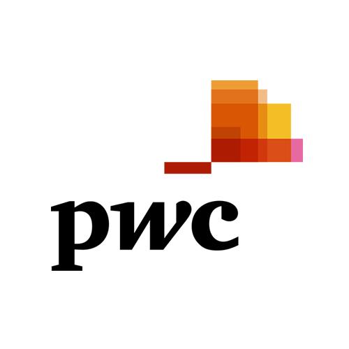 PLATINUM sponsor_pricewaterhouse.png