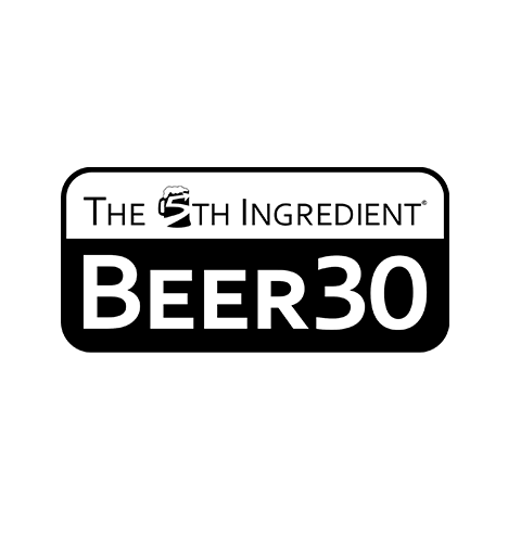The 5th Ingredient®   The 5th Ingredient® improves beer. We have developed Beer30™, a cloud-based, B2B software that empowers breweries to track and analyze over 300 data points from grain-to-glass.