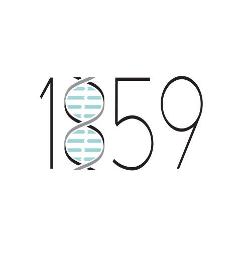 1859, Inc.   We are upending the paradigm of medicine discovery by replacing the large facilities used for medicine discovery with a single benchtop instrument that allows scientists to rapidly discover the best new medicines and get those medicines to the clinic faster.