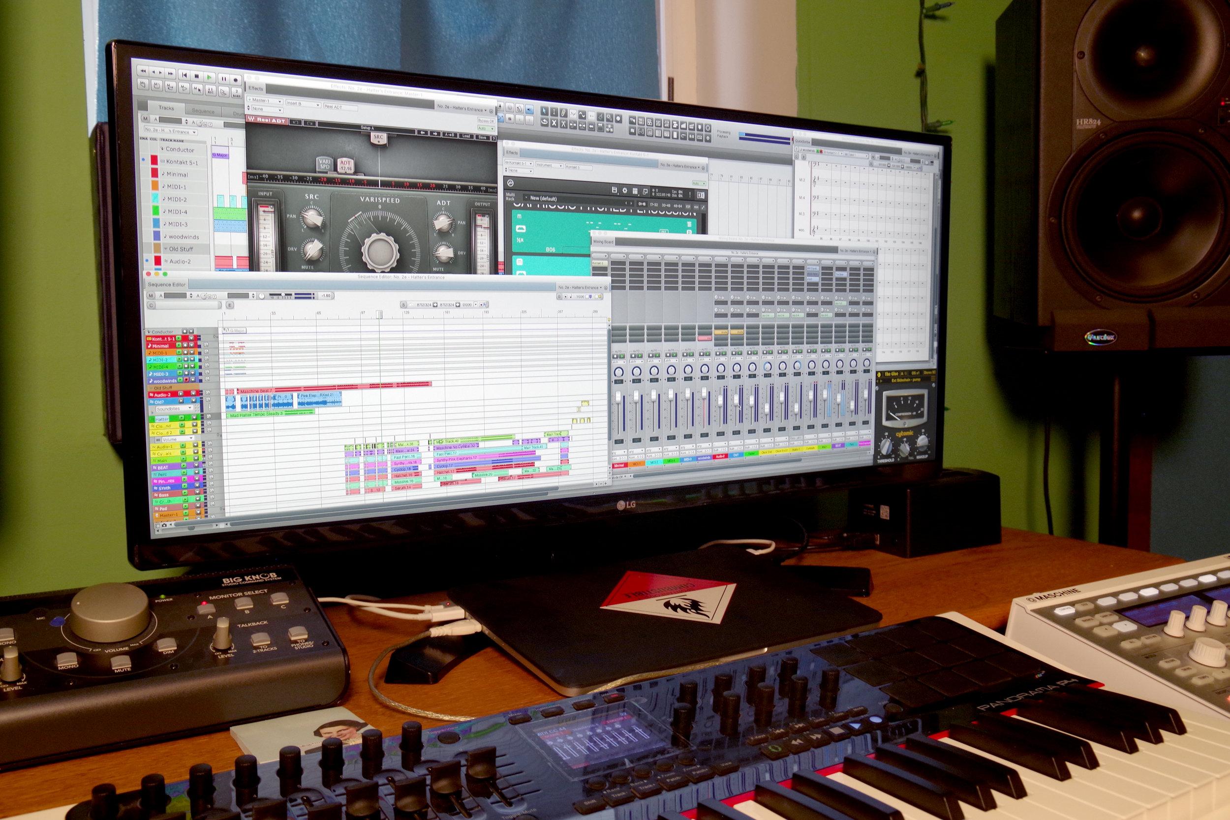 musicstudio.jpg