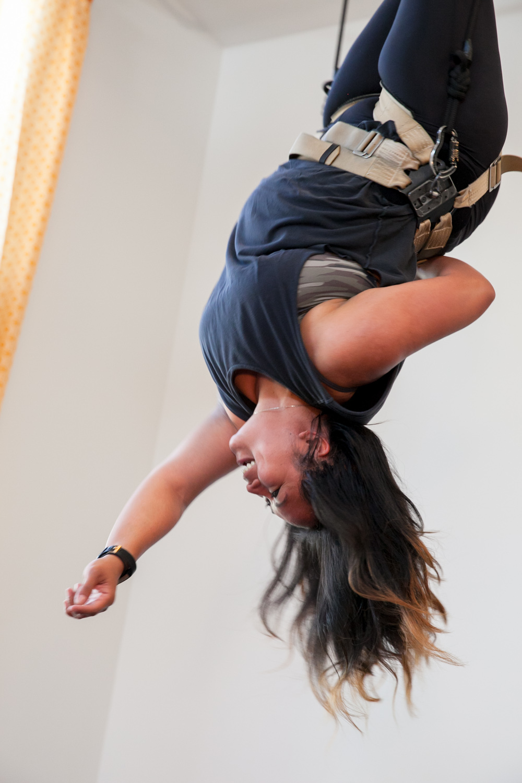 Flying Dance- 3.jpg