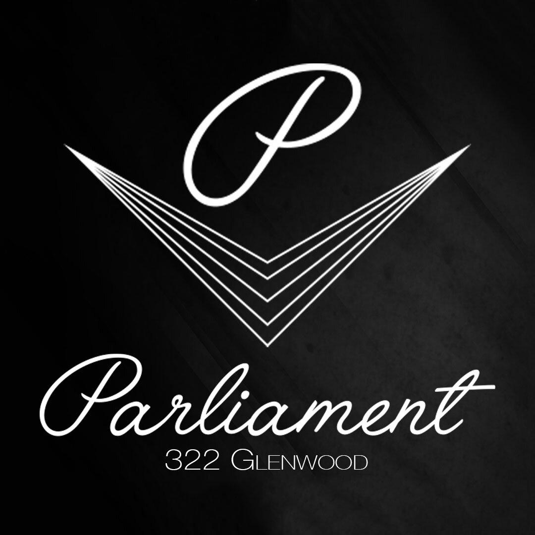 Parliament black square logo.jpg