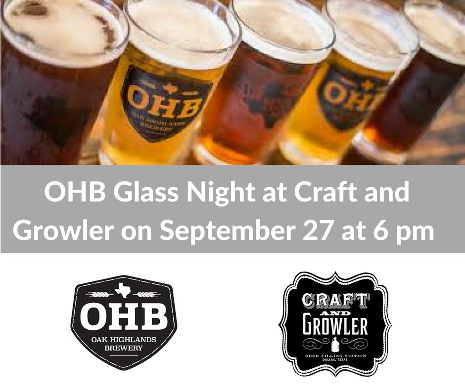 OHB Glass Night.png