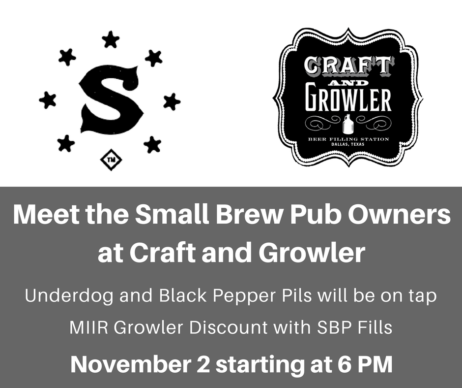 Meet the Small Brew Pub Owners at Craft and Growler.png