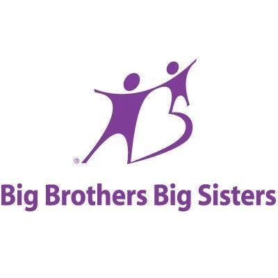 big brother sister.jpg