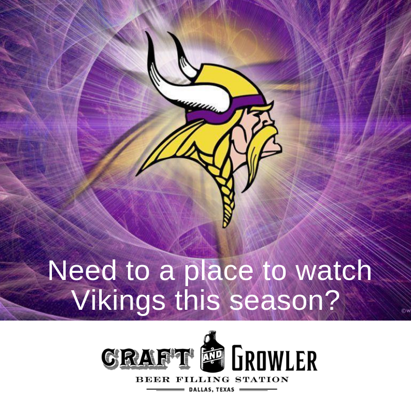 Need a Place to Watch Minnesota Vikings_ (1).png