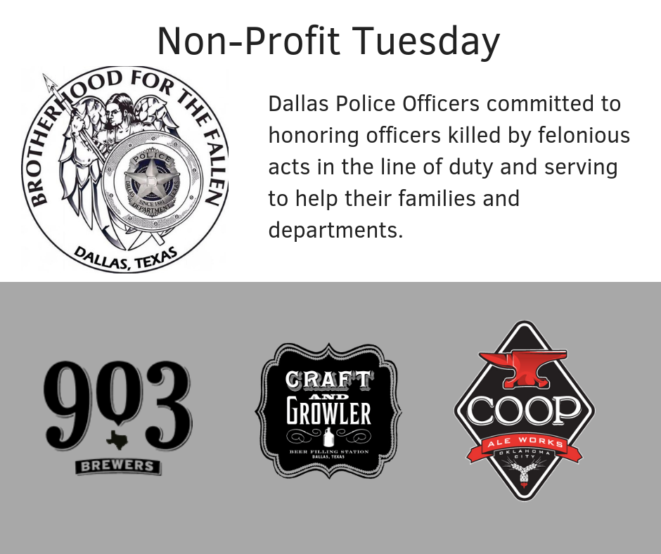 Non Profit Tuesday (2).png