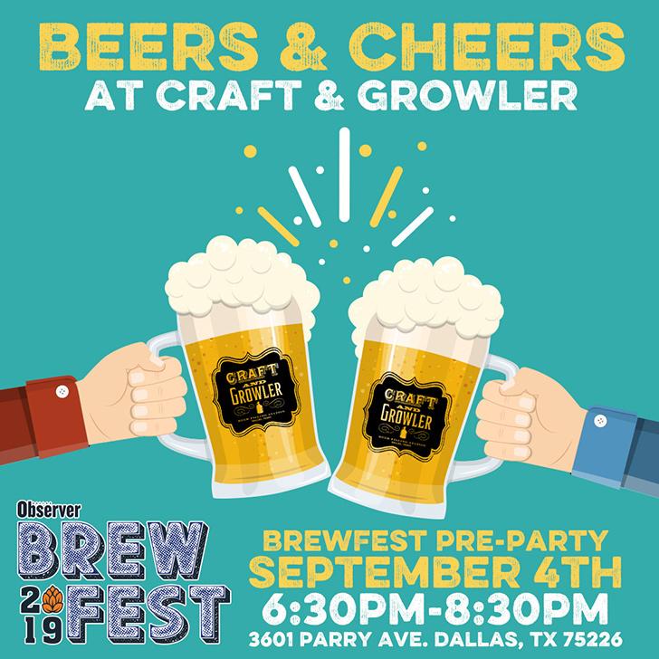 Brewfest-PREPARTY-728x728-0904.jpg