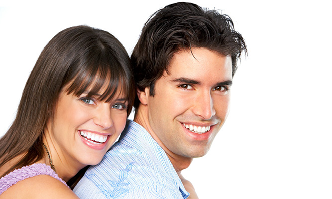 Dental World Kapolei provides cosmetic dentistry services.