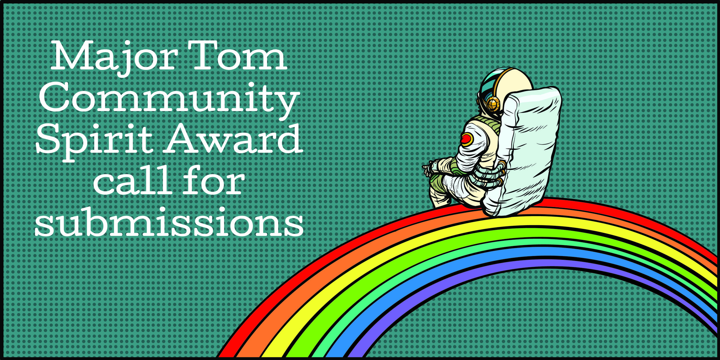 Major Tom Award.jpg
