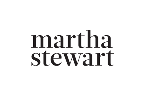 martha-stewart.png