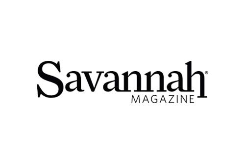 savannahmagazine.png