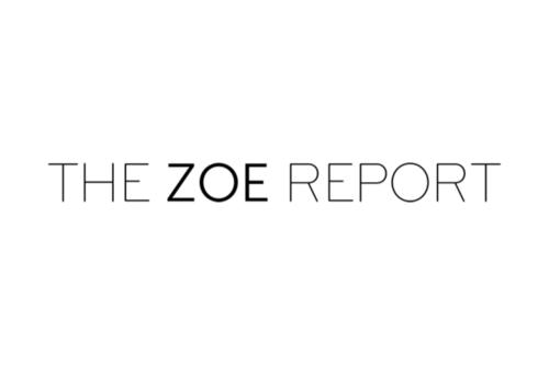 thezeoreport.png