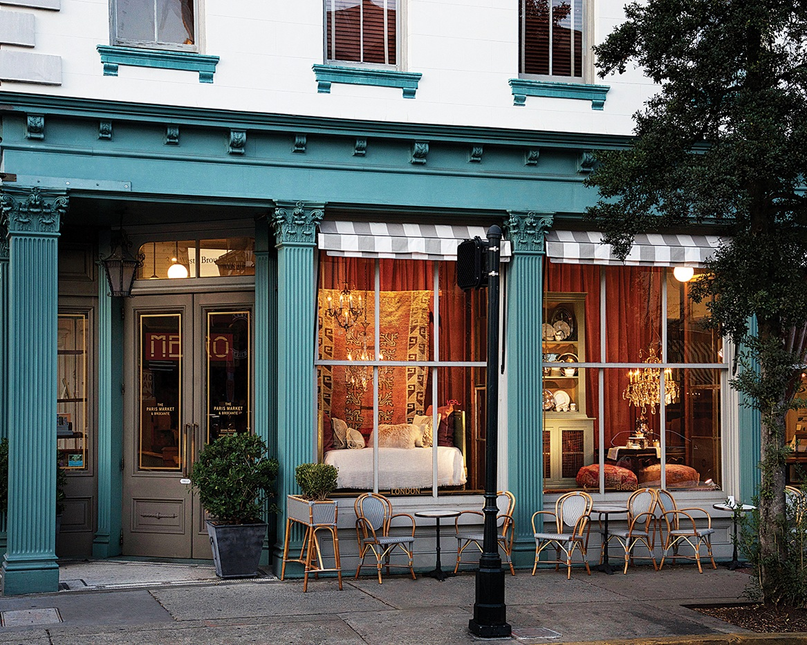 PM+storefront.Cedric+Smith.jpg