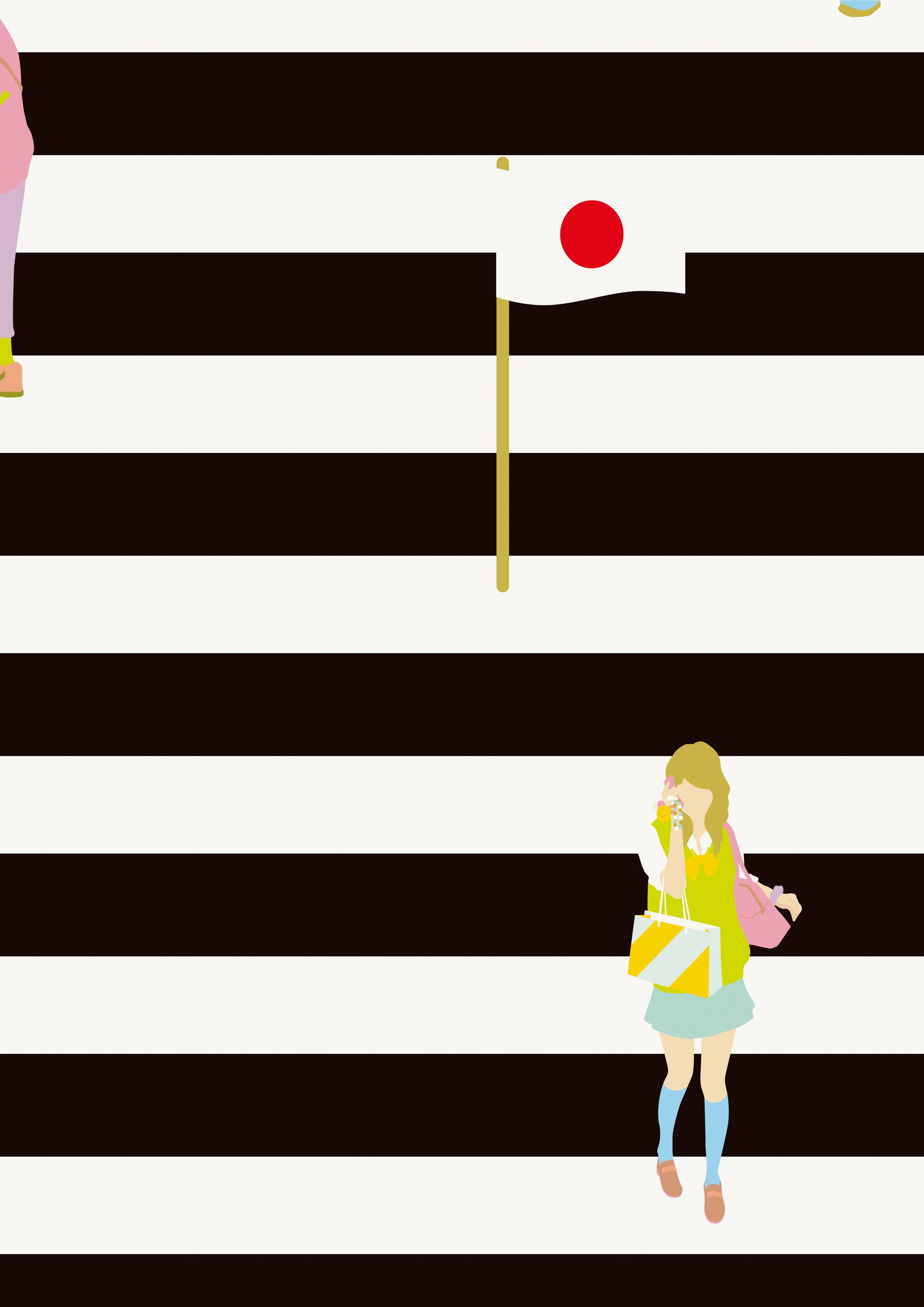 japan2_s.jpg