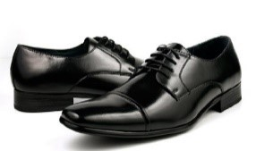 black shoes 1.jpg