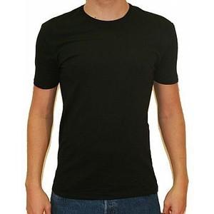 black tshirt.jpg