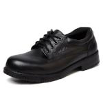 chef shoe 3.jpg
