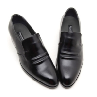 black dress shoes 4.jpg